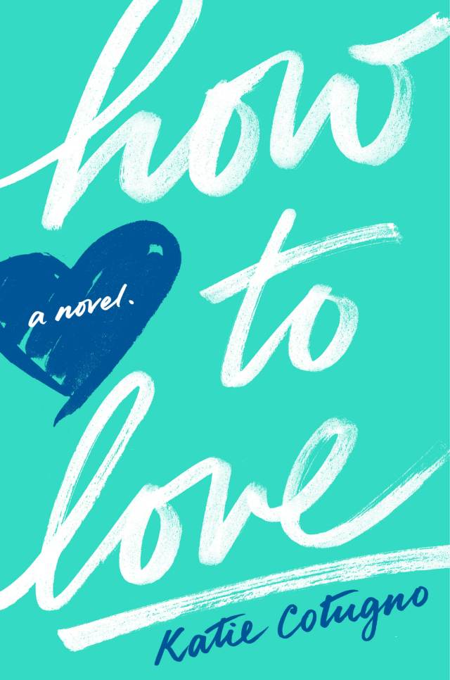 HowtoLove Final cover (2)